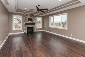 1416 Tree Line Ct, Van Meter-14